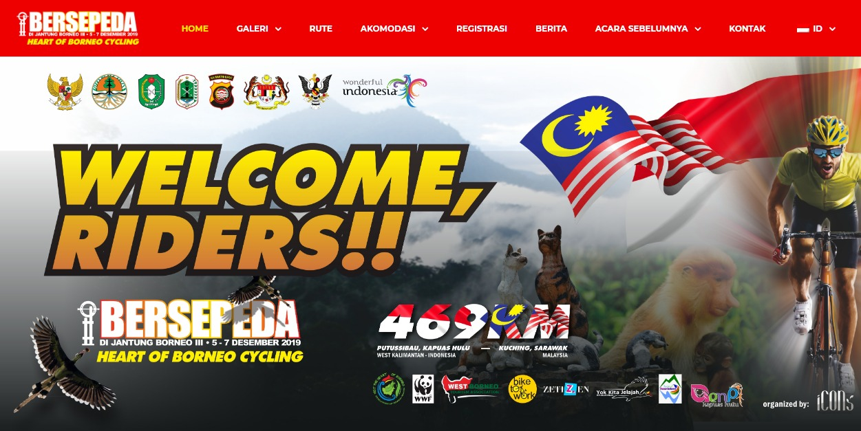 website-heart-of-borneo-cycling